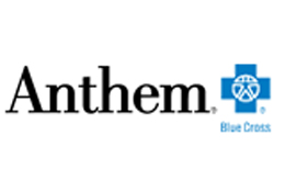 Anthem Blue Cross Individual HMO Health Insurance Plans