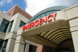 Do health insurance policies cover ambulance costs?