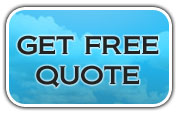 Get Free Travel Insurance Quote